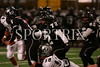 Raiders vs Clint Horizon Playoffs 2010 005