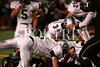 Raiders vs Clint Horizon Playoffs 2010 002