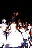 Raiders vs Scorpions 2010 030