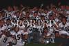 Raiders vs Scorpions 2010 033