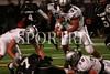 Raiders vs Clint Horizon Playoffs 2010 007