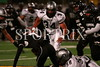 Raiders vs Clint Horizon Playoffs 2010 006