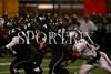 Raiders vs Clint Horizon Playoffs 2010 003