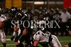 Raiders vs Clint Horizon Playoffs 2010 004
