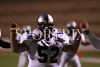 Raiders vs Lake Dallas 2010 013