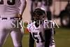 Raiders vs Lake Dallas 2010 008