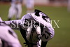 Raiders vs Lake Dallas 2010 002