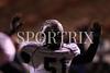 Raiders vs Lake Dallas 2010 016