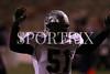 Raiders vs Lake Dallas 2010 014