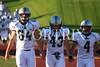Raiders vs Lubbock Westerners 2010 007