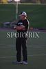 Raiders vs Lubbock Westerners 2010 012