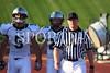 Raiders vs Lubbock Westerners 2010 009