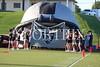 Raiders vs Lubbock Westerners 2010 020