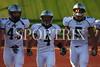 Raiders vs Lubbock Westerners 2010 008