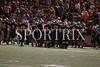 Homecoming Randall Raiders 2010 004