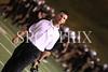 Raiders Homecoming 2010 004