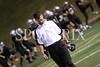Raiders Homecoming 2010 003