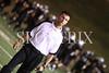 Raiders Homecoming 2010 005