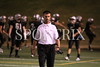 Raiders Homecoming 2010 002
