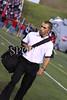 Raiders vs Plainview Varsity 2010 017