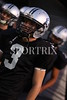 Raiders vs Plainview Varsity 2010 007