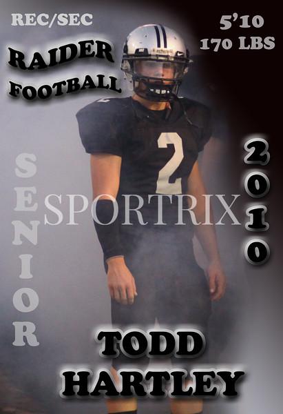 Todd Poster copy