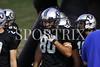 Raiders vs Plainview Varsity 2010 001