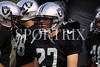 Raiders vs Plainview Varsity 2010 004