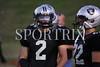 Raiders vs Plainview Varsity 2010 010