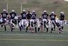 Raiders vs Herd Varsity 09 012
