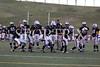 Raiders vs Herd Varsity 09 013