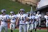 Raiders vs Longhorns Varsity football 09 010