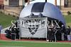 Raiders vs Longhorns Varsity football 09 004