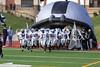Raiders vs Longhorns Varsity football 09 008