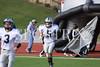 Raiders vs Longhorns Varsity football 09 011