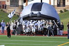 Raiders vs Longhorns Varsity football 09 006