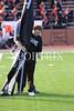 Raiders vs Longhorns Varsity football 09 002