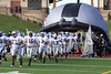 Raiders vs Longhorns Varsity football 09 009