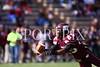 WT Buffs vs ECU Tigers 2010 018