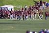 WTAM vs GVSU Football 008