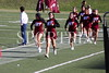 WTAM vs GVSU Football 002