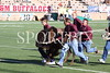 WTAM vs GVSU Football 015