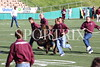 WTAM vs GVSU Football 014