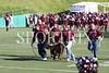 WTAM vs GVSU Football 013