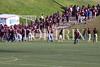 WTAM vs GVSU Football 006