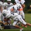 Briar Woods football practice-12