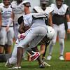 Briar Woods football practice-4