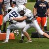 Briar Woods football practice-13