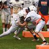 Briar Woods football practice-19