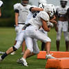 Briar Woods football practice-11